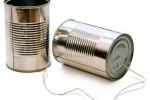 Communication efficace en utilisant les bons outils.