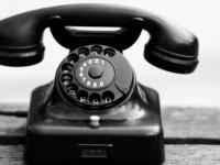 Multiplier les résultats grâce à un coup de téléphone.